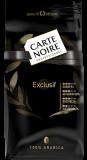 CARTE NOIRE PROFESSIONNEL EXCLUSIF